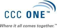 Test Driving the New CCC One Estimating System